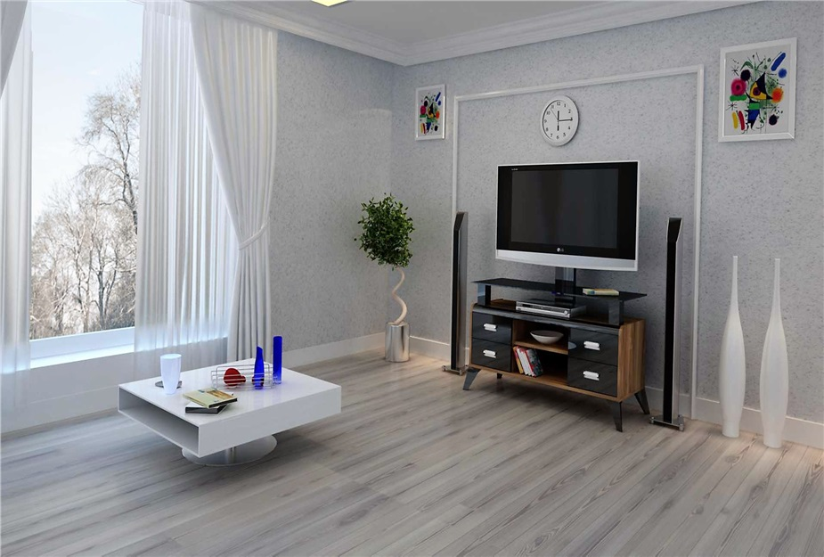 T933-TV Stand