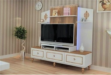 TV Stands & Furnitures